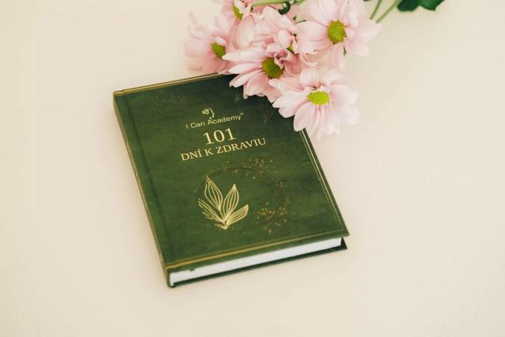 Denník 101 dní k zdraviu