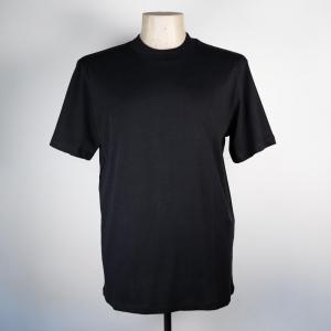 SELECTED - T shirt over cotone