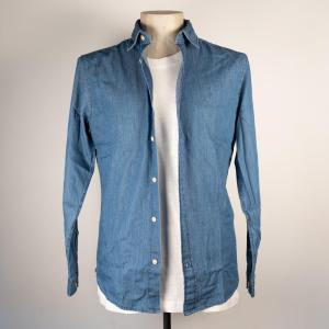 SELECTED - Camicia jeans