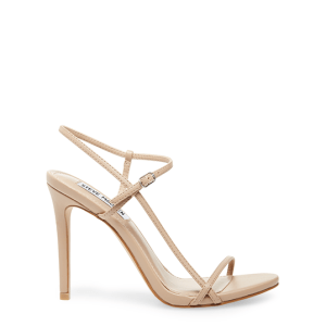 STEVE MADDEN - Oaklyn natural