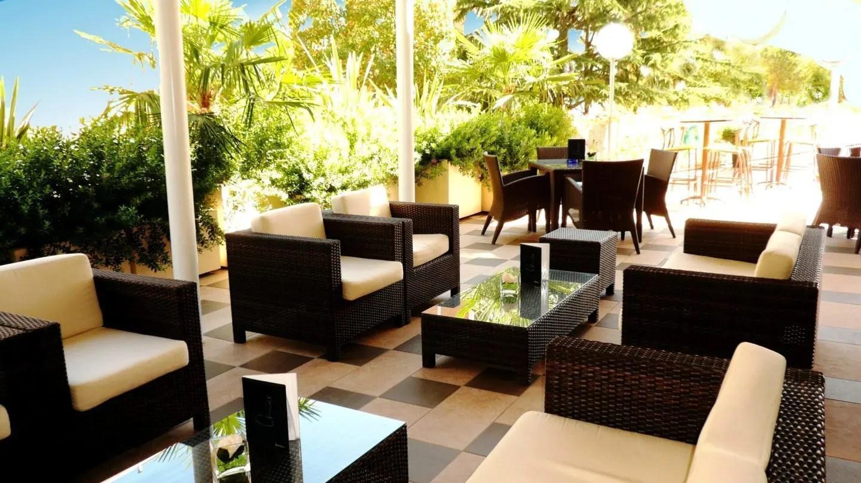 hotel_hotelalexander_terrazza  Bibioneeu
