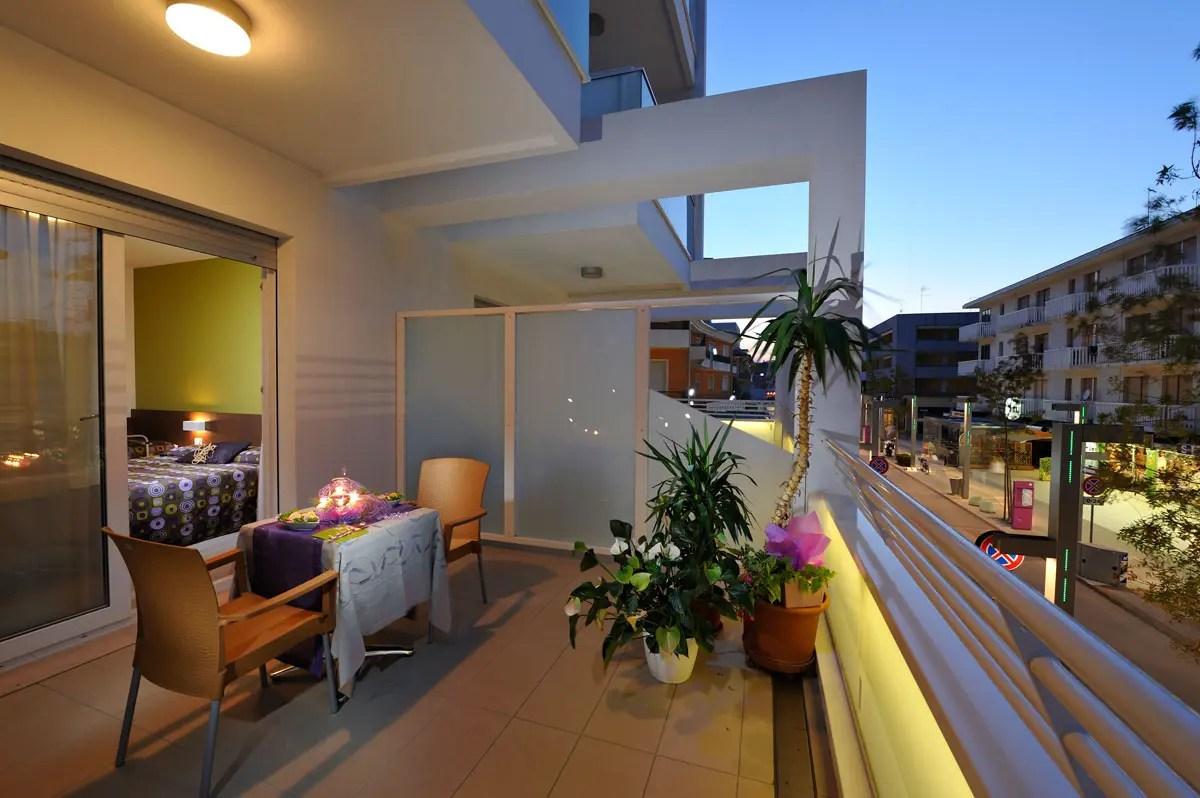 hotel_hotelluciana_terrazza  Bibioneeu