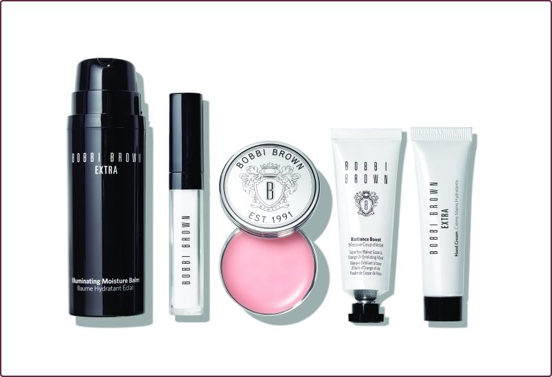 KITS BOBBI BROWN