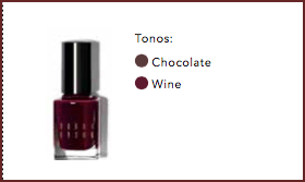 WINE & CHOCOLATE COLLECTION
