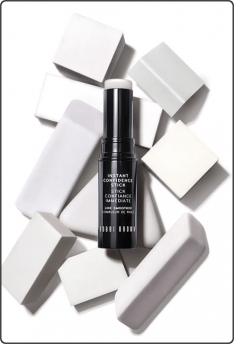 Instant Confidence Stick de Bobbi Brown