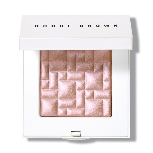 EXTRA GLOW COLLECTION - Bobbi Brown