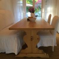 Farmhouse Kitchen Chairs Ireland - Chair Design Ideas