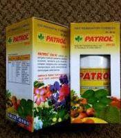 patrol obat perangsang buah