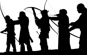 Herem Warfare Commands in the Old Testament: Four Alternatives to a Literal Interpretation