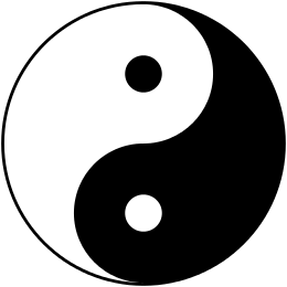Taoism and Christianity