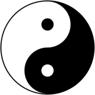 similarities between buddhism and taoism
