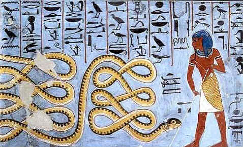 https://i0.wp.com/www.bible-codes.org/images/apophis_snake-crocodile-serpent-dragon.jpg