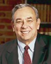Robert C. Sproul