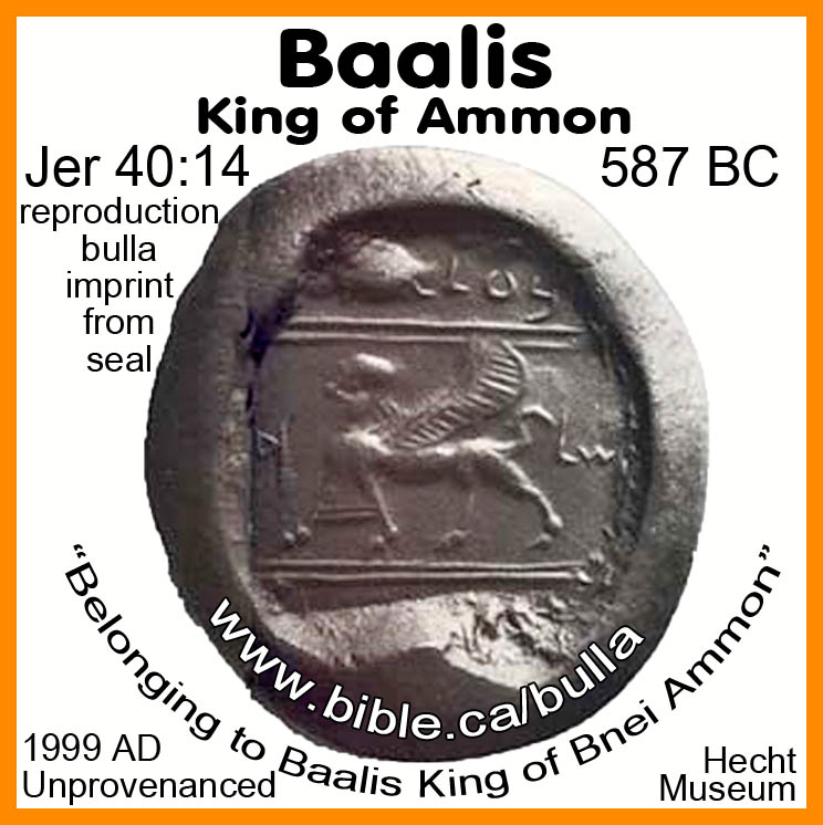 Image result for Gedaliah, governor of Judah, and Baalis, king of Ammon