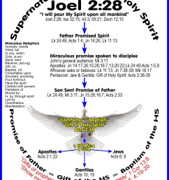 diagram of baptism [ 2550 x 3300 Pixel ]