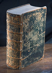 171px-Family-bible