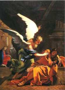 Goya-Dream-of-St-Joseph