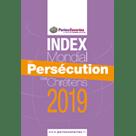 Index mondial de la persécution des chrétiens