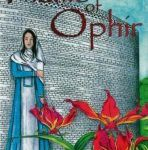 Flame of Ophir