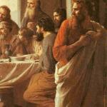 Historical Sermons