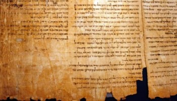 The complete history of Bible translations – how the Word