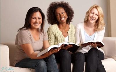 Esther Online Bible Study Week 2