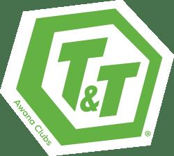 AWANA TT_logo_large