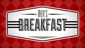 mens_breakfast_422