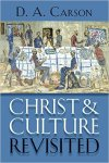 book_christ-and-culture