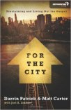 book_For the City