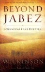 book_beyond Jabez