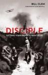 book_disciple