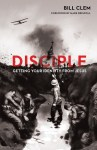 book_disciple