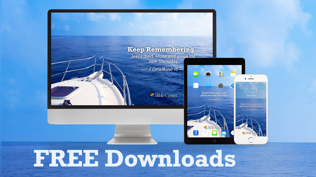 Downloads: Keep Remembering