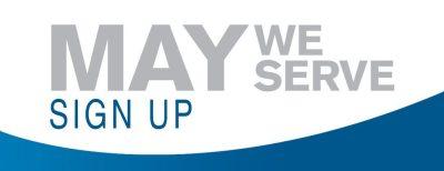 16-May-We-Serve-signup-s
