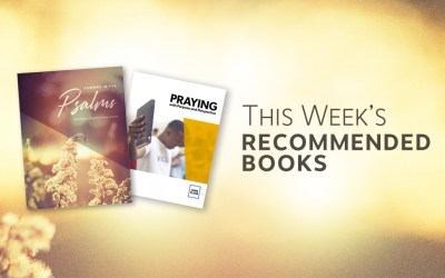 Psalms eBooks