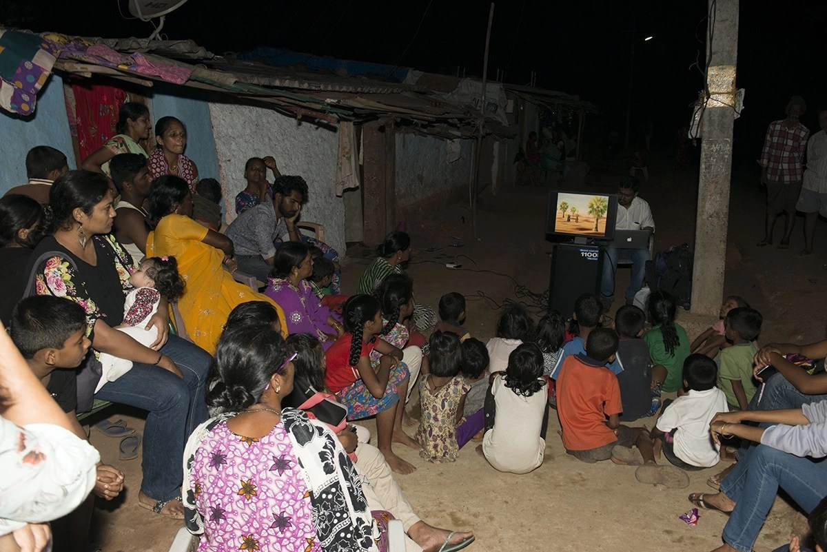 Goa_Streekids_program-3