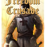 Freedom Crusade by J.C. O'Hair