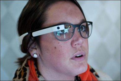 les-google-glass-seront-vendues-le-15-avril-aux-etats-unis