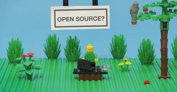 lopen-source-explique-en-lego