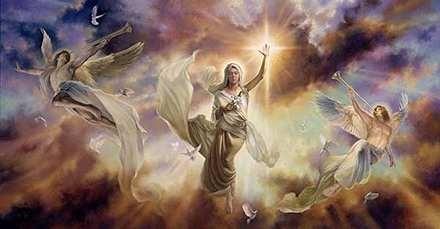 https://i0.wp.com/www.bibleetnombres.online.fr/images28/gloire.jpg