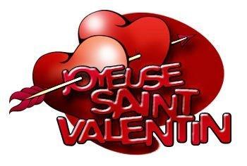 La st valentin est elle chretienne etude de gerard colombat reveilivoire - Les plus belles images de saint valentin ...
