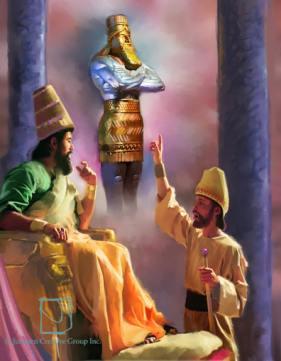 https://i0.wp.com/www.bibleexplained.com/prophets/daniel/Daniel-Neb&image.jpg?resize=281%2C361
