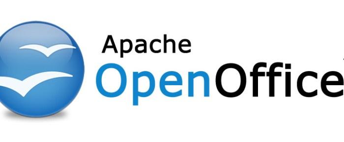 10k queries, e pubblicata l'estensione per Open Office!