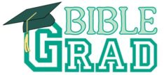 BibleGrad.com