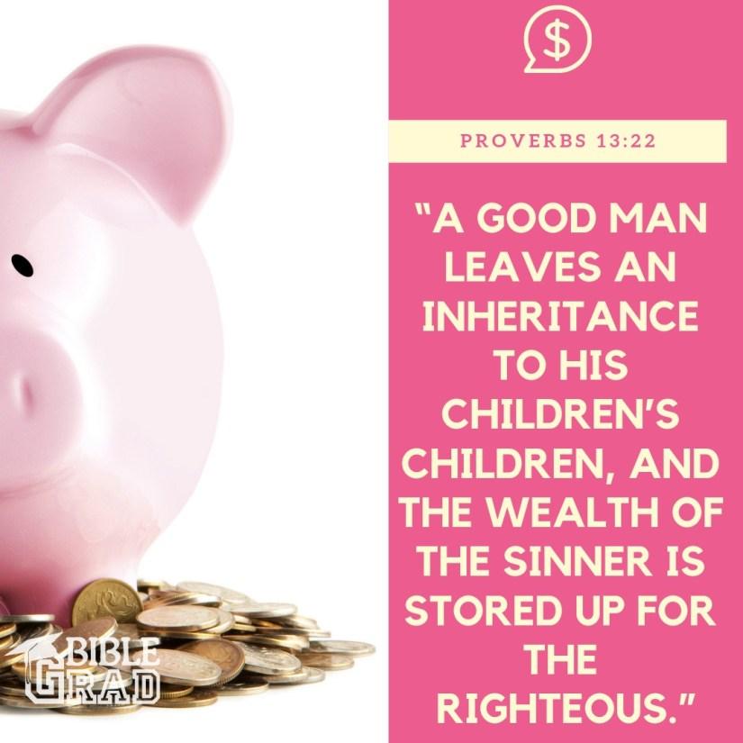 proverbs-13-22