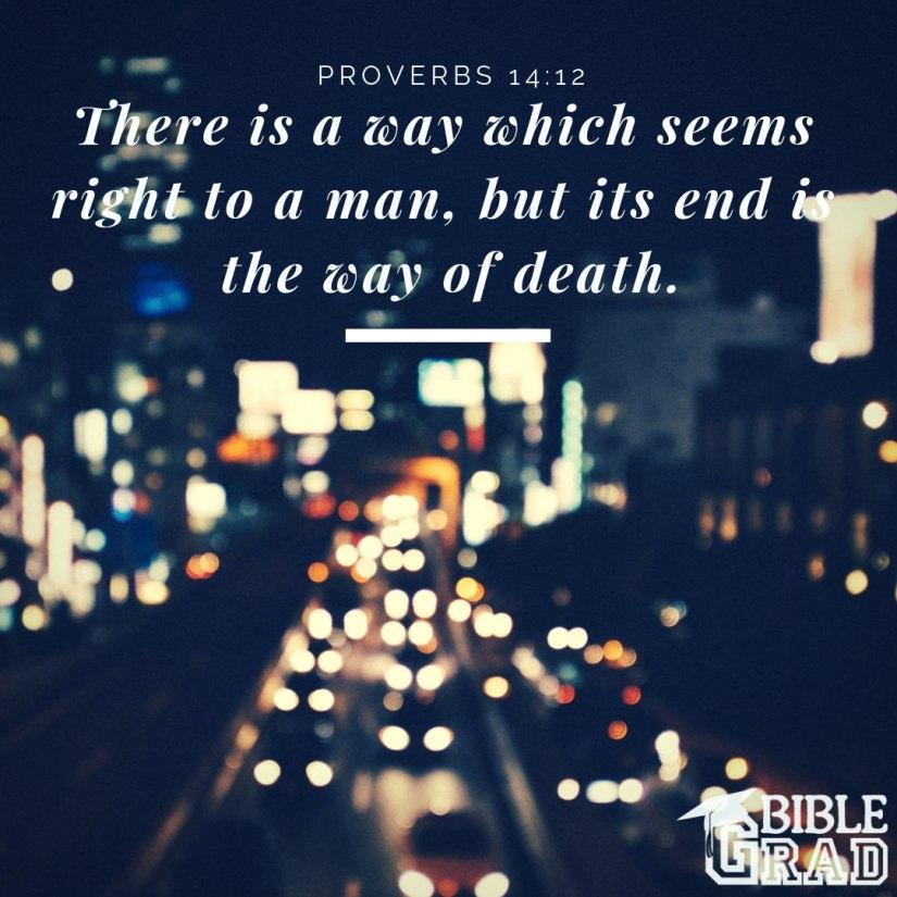 proverbs-14-12