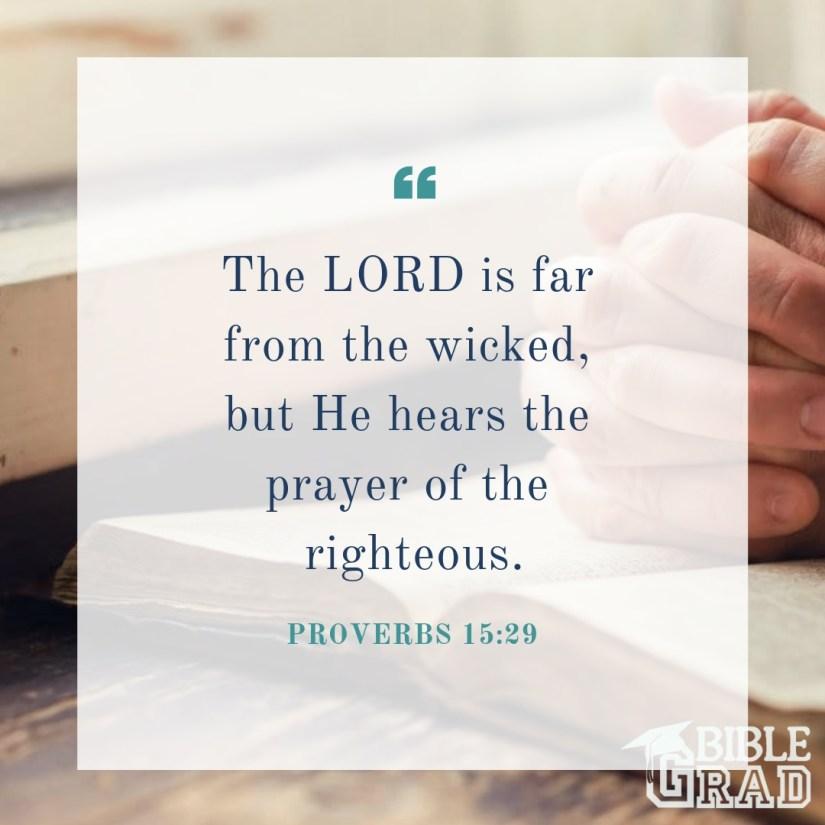 proverbs-15-29
