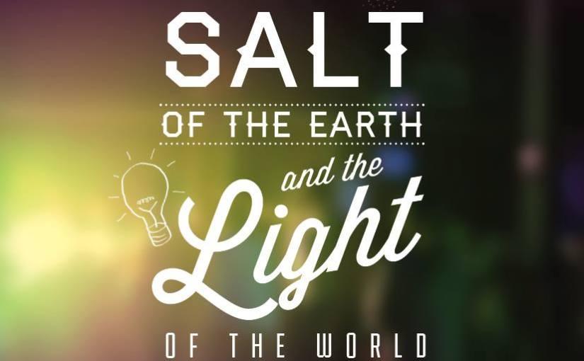 Salt Life