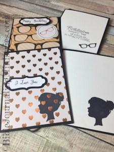 word nerd bible kit cards